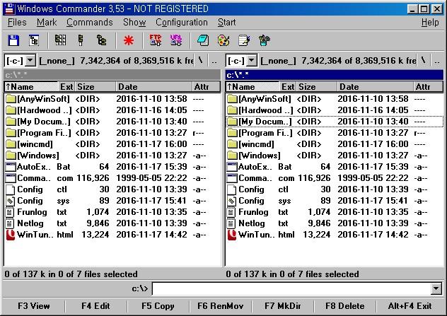 windowscommander-screenshot.png
