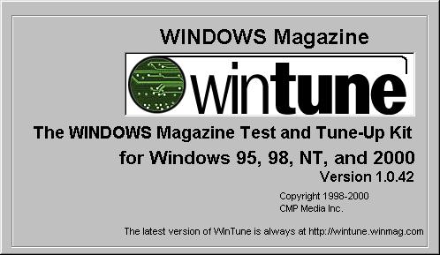 wintune-screenshot1.png