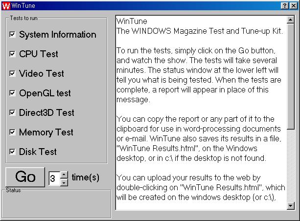 wintune-screenshot2.png