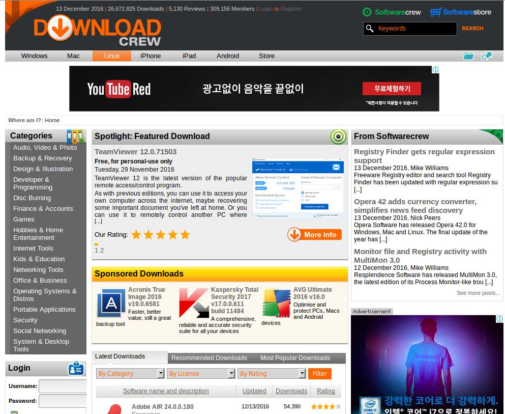downloadcrew.png