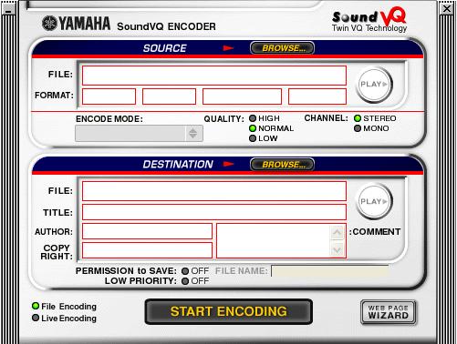 soundvq_encoder.PNG