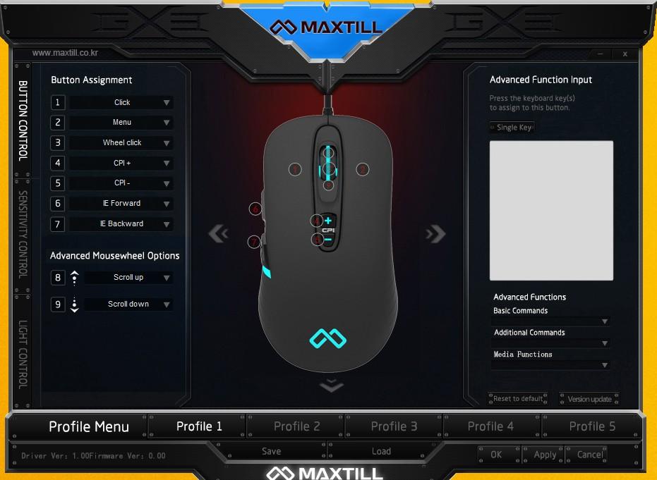 maxtill_mouse.jpg